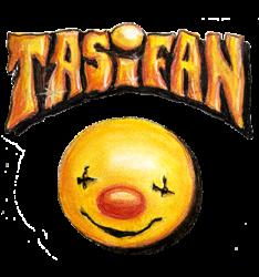 Kinder- und Jugendzirkus Tasifan